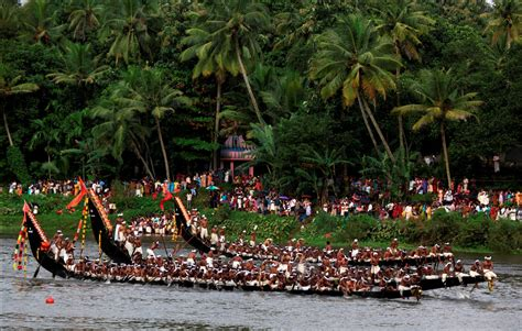 boat song kerala a glimpse of the boat races of kerala tripoclan