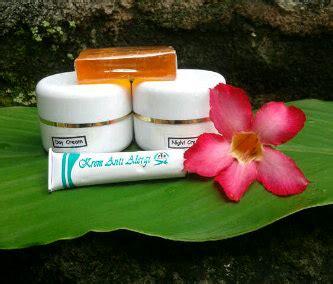 Obat Herbal Suplemen Kopi Lanang Gingseng 25 Gr 5 Sachet tips dan produk kecantikan modern