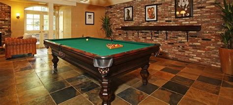 room size for pool table pool table room size guide