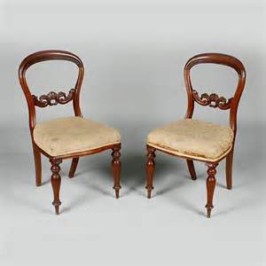 Antique Dining Chairs Atkins Antiques Antique Dealer In Kent Antique Dining Chairs