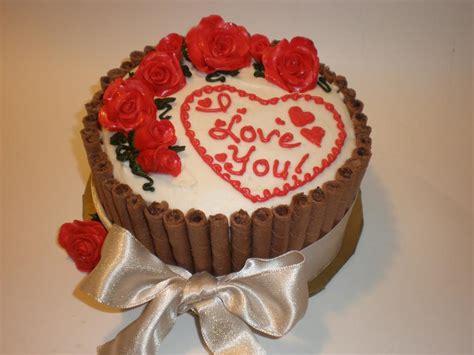 valentines day birthday cakes valentines cakes decoration ideas birthday cakes