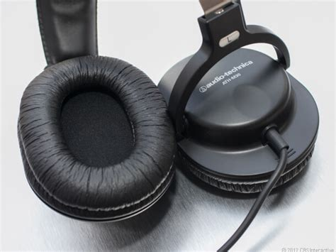 best mixing headphones 50 best budget headphones for mixing