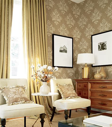 room wallpaper ideas room wallpaper designs