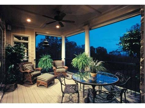 covered back porches covered back porch for the home pinterest