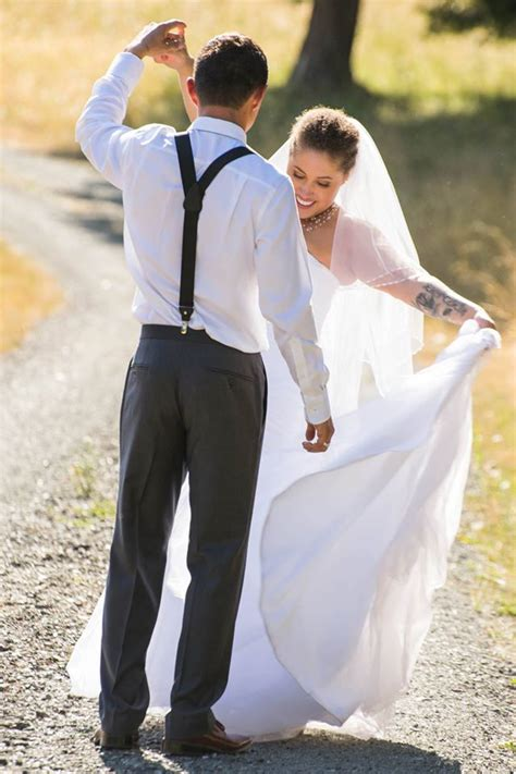 Wedding Hair And Makeup Valley by Sugar Of Sharai Photography Fraser Valley Makeup