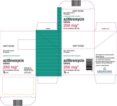5 day pack azithromycin 5 day dose pack price clomid 100mg success rate