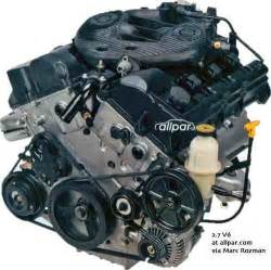 Chrysler 300 2 7 Engine Chrysler 300c Thermostat Location Get Free Image About