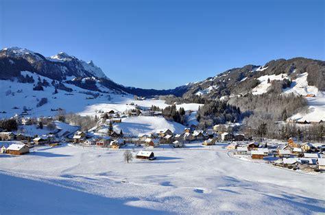 feuerstellen appenzell appenzell wasserauen appenzellerland tourismus