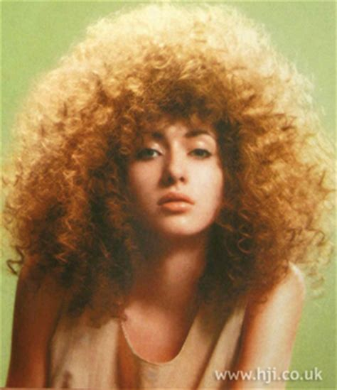 afro perm stories remembering the biggest hair trend of our time perms and