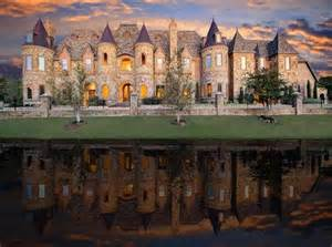 castle homes 10 castle homes fit for royalty cbs news