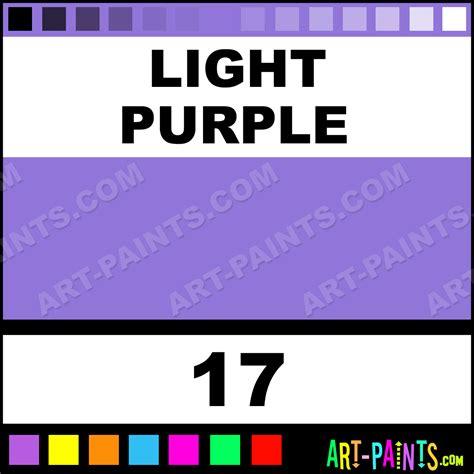 light purple bottle ink paints 17 light purple paint light purple color eternal ink