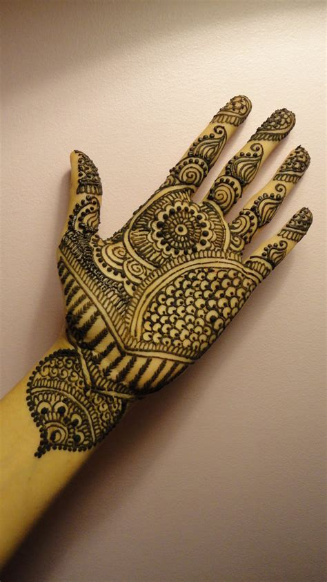 henna tattoo inner hand best tatto design henna tattoos