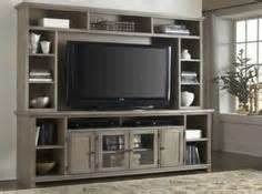 1000 images about furniture on wall units