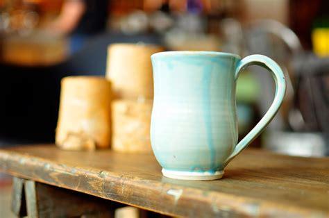 fare il pane in casa a mano regali di natale artigianato fatto a mano e il pane a