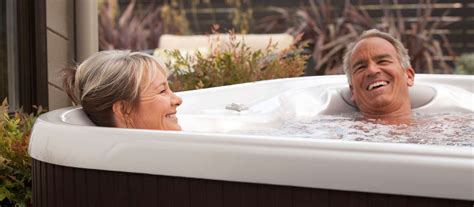 couples in bathtubs cheap spa pools affordable hot tub hot spot 174 spas