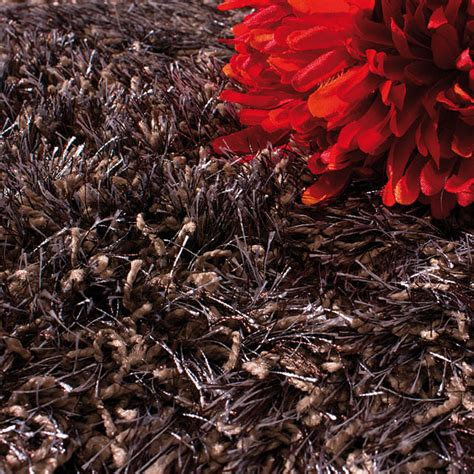 Teppiche Taupe by Barbara Becker B B Home Collections Schehrezade