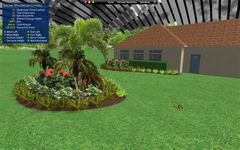 3d landscape design is it time to add it to your toolbox improve the look of your landscape with these tips