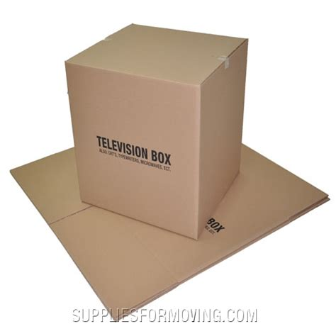 moving wardrobe boxes cheap buying cheap boxes for moving boxes buy cardboard boxes cheap