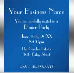 business invitation templates word business invitation templates word cbru