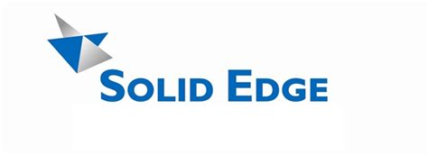 3d Home Design Software Free siemens solid edge debuts trials in the cloud