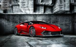 new lamborghini cars hd images large hd wallpapers