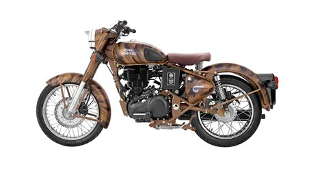 classic colours royal enfield despatch limited edition price pics features