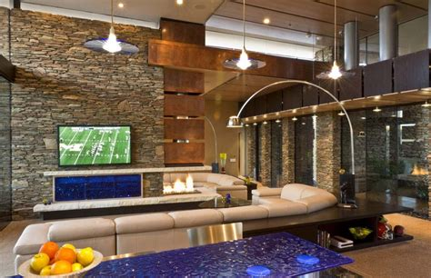 decorations home designs category for winning designing award winning modern luxury home in arizona the sefcovic