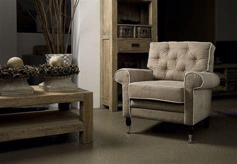 moderne meubels overijssel moderne of klassieke meubelen inspiraties showhome nl