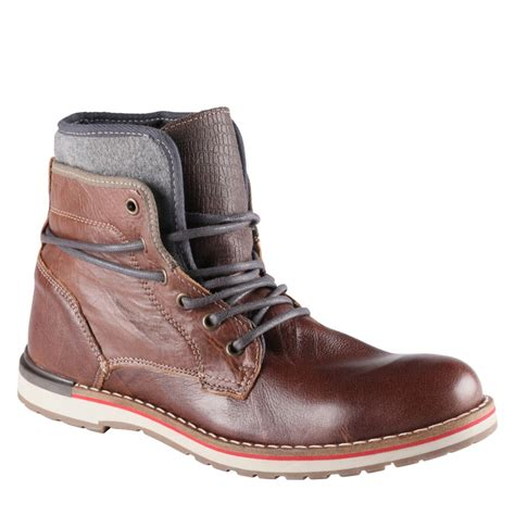 mens casual boots for sale mclerran s casual boots boots for sale at aldo shoes
