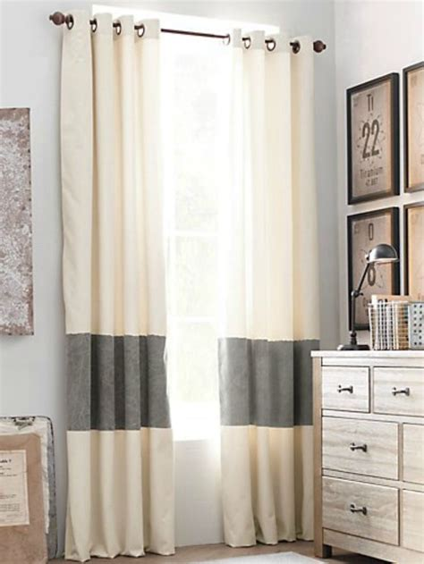 restoration hardware baby curtains 180 best home bedroom images on pinterest bedroom