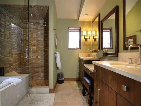 designer master bathrooms bedroom suite designs small bathroom remodeling ideas