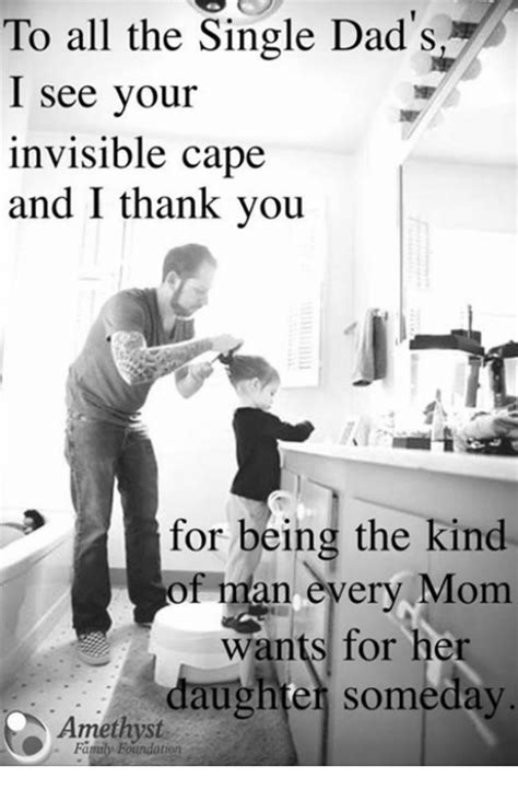 Single Dad Meme - single dad meme 28 images single memes pinterest image