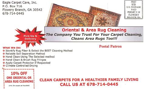 kroger rug doctor coupon you establish that together kroger rug doctor coupon goods designers use