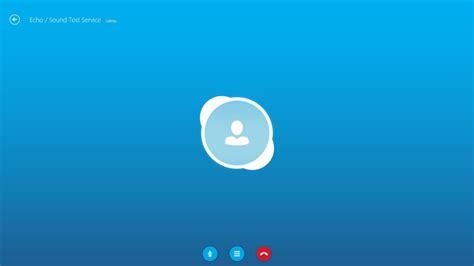 www skype new malware spies on your skype callsviral pirate