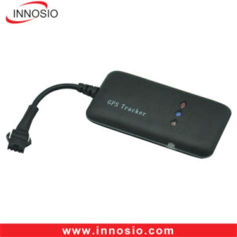 Gps Tracker Auto Android by China Real Time Gsm Gprs Car Vehicle Gps Tracking Tracker