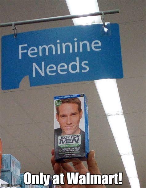 Funny Walmart Memes - only at walmart imgflip