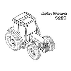 cars trucks and planes coloring book for toddlers 35 page activity book for ages 3 8 boys coloring book for ages 2 4 4 8 volume 1 books 10 free printable deere coloring pages