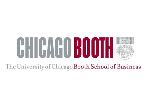 Chicago Booth Part Time Mba Questions by Knowen Accelerating Discovery