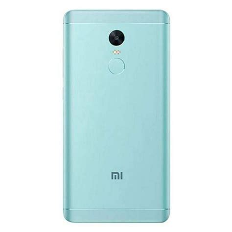 Hp Xiaomi Redmi Note 2 Di Malaysia xiaomi redmi note 4x price in malaysia rm659 mesramobile