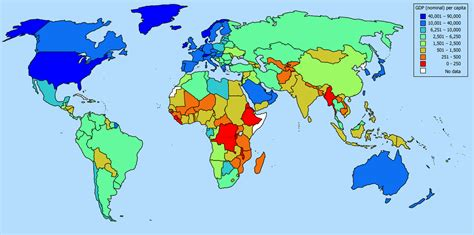 world map with countries no names file nominal per capita world map imf figures for year