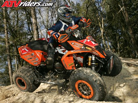 Ktm Atv Forum Polaris Atv Forum Archive Quadcrazy Atv Forum The