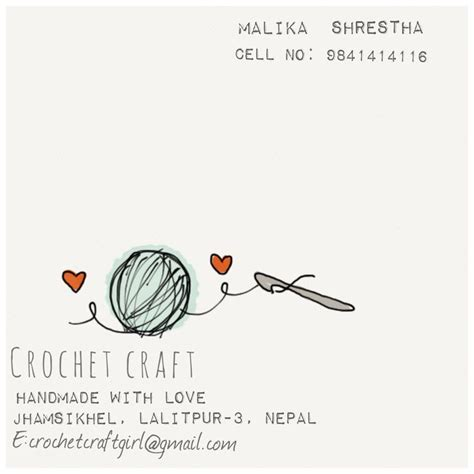 How To Make Gift Cards For My Business - 34 best images about business cards on pinterest gift card holders homemade