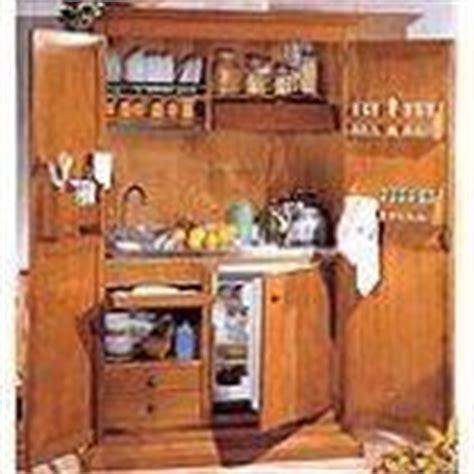 armadio cucina prezzi prezzo armadio cucina completo in arte povera