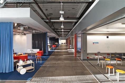 design center solutions ge san ramon design center office snapshots