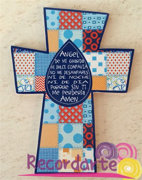 ideas para decorar cruces de madera para baurizo cruces de madera para recuerditos decoraci 243 n etc 58