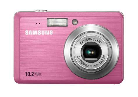 Kamera Samsung Es55 digitalkameras samsung was einkaufen de