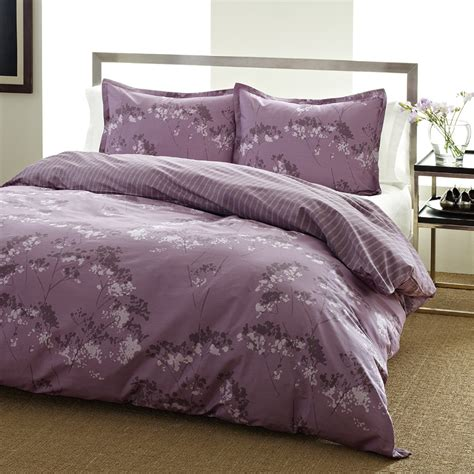 city scene blossom comforter and duvet sets from