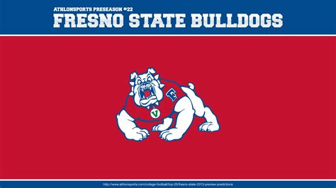 Is Fresno State Mba A Top 50 by Fresno State
