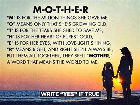 what is the meaning of happy mothers day