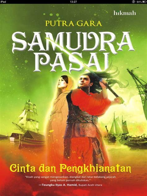 Pandaya Sriwijaya Yudhi Herwibowo S novel koleksi ebook pdf